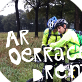 Adventure oerrace Drenthe